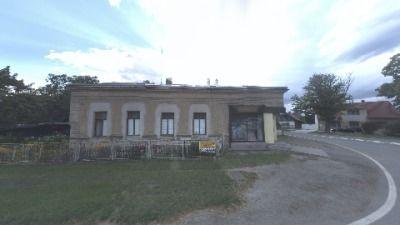 Půjčovna brusek na parkety české budějovice